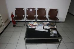 Office furniture and  equipment - Lote 1 (Subasta 2905)