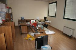 Office furniture and equipment - Lot 11 (Auction 2905)