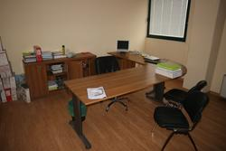 Office furniture and equipment - Lot 13 (Auction 2905)