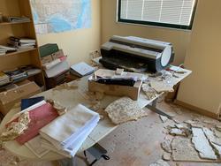 Office furniture and equipment - Lote 15 (Subasta 2905)