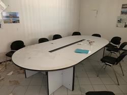Office furniture - Lote 2 (Subasta 2905)