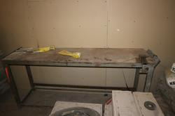 Workbenches and workshop furniture - Lot 51 (Auction 2905)