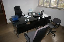 Furniture and office equipment - Lot 6 (Auction 2912)