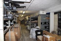 Cars spare parts - Lot 4 (Auction 2913)