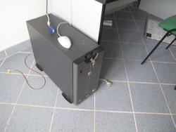 Dell Scsi 205 Iint Raid Server - Lot 3 (Auction 2914)