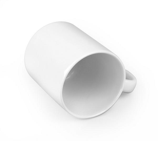 46#2916 Tazza Mug