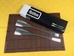 Ladles for salads - Lot 58 (Auction 2916)