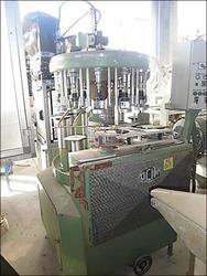 Ocim automatic filling machine - Lot 23 (Auction 2920)