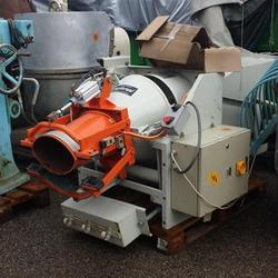 Filler machine for iron bags - Lot 27 (Auction 2920)