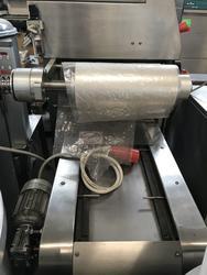 Yang Px1 heat sealer - Lot 40 (Auction 2920)