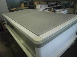 Lotti refrigerated bath - Lot 52 (Auction 2920)