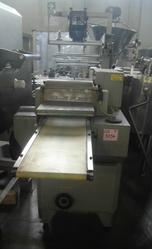 Flowpack packaging machine - Lot 57 (Auction 2920)