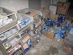 Materiale termo idraulico - Lotto 9 (Asta 2928)