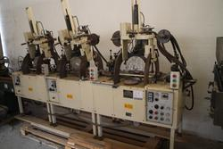 Karr dosing machine - Lot 41 (Auction 2932)