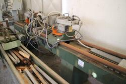 Karr dosing machine - Lot 42 (Auction 2932)