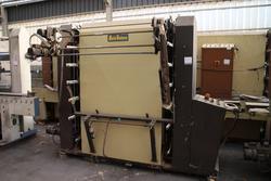 Delle Vedove Loader  - Lot 51 (Auction 2932)
