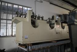 Makor Pagliatrice - Lot 62 (Auction 2932)
