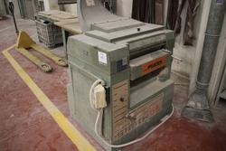 Steton Planer  - Lot 7 (Auction 2932)