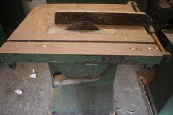 Circular saw - Lot 84 (Auction 2932)