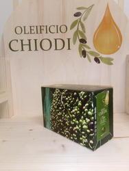 Bag in Box di Olio Evo Chiodi gusto delicato - Lotto 11 (Asta 2933)