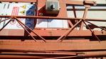 Immagine 6 - Gru a torre Alfa A663 - Lotto 1 (Asta 2936)