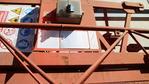 Immagine 7 - Gru a torre Alfa A663 - Lotto 1 (Asta 2936)