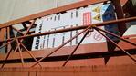 Immagine 8 - Gru a torre Alfa A663 - Lotto 1 (Asta 2936)