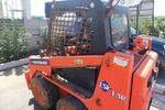Immagine 13 - Minipala Eurocomach ESK 130 - Lotto 1 (Asta 2942)