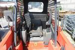 Immagine 16 - Minipala Eurocomach ESK 130 - Lotto 1 (Asta 2942)