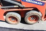 Immagine 19 - Minipala Eurocomach ESK 130 - Lotto 1 (Asta 2942)