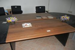 Office furniture - Lot 1 (Auction 2945)