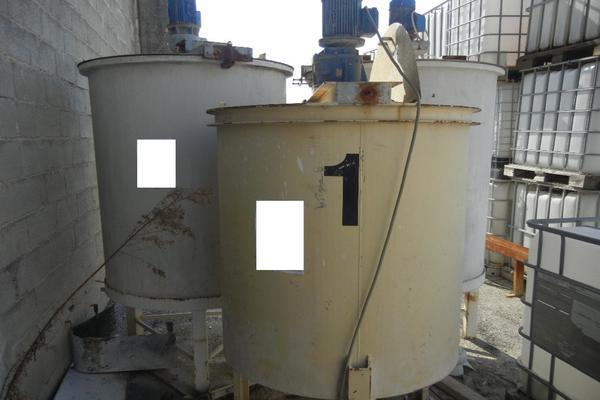 Lotto impianti specifici per la produzione di piastrelle - Produttori di piastrelle ...
