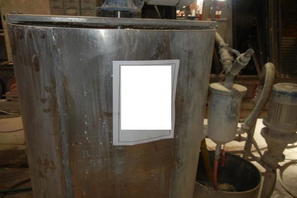 Lotto impianti specifici per la produzione di piastrelle in ceramica - Produttori di piastrelle ...