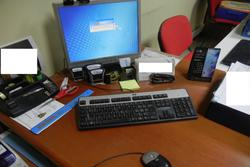 Electronic office equipment - Lot 7 (Auction 2945)