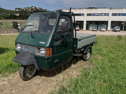 Ape Piaggio - Lot 35 (Auction 2947)