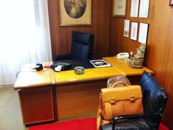 Ufficio Arredo Completo Usato : Asta mobili ufficio usati arredo ufficio fallimenti