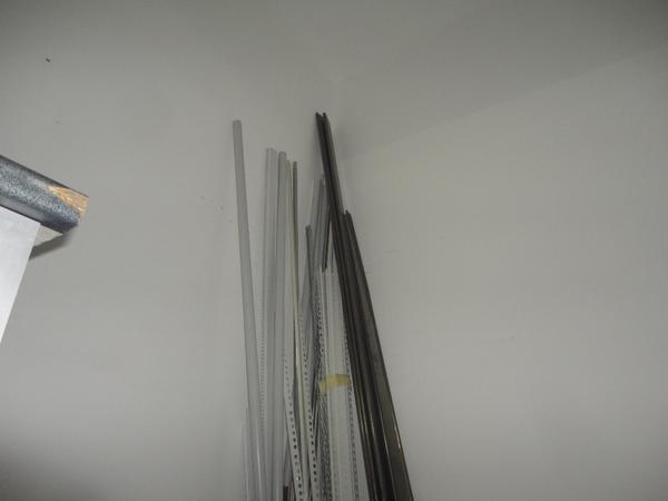 Immagine n. 3 - 2#2955 Macchina per chiavi elettriche Silca e levigatrice Kress