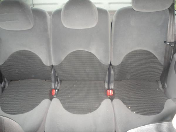 Immagine n. 24 - 5#2955 Autovettura Citroen Xsara