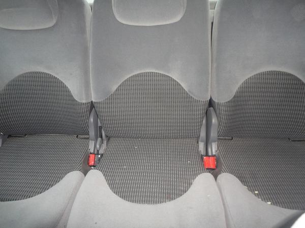Immagine n. 26 - 5#2955 Autovettura Citroen Xsara
