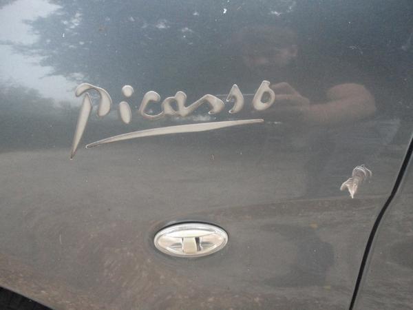 Immagine n. 28 - 5#2955 Autovettura Citroen Xsara