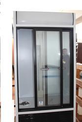 Vetrina frigo Zante - Lotto 11 (Asta 2958)
