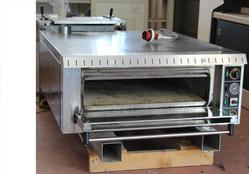 Gam Pizza oven   - Lot 14 (Auction 2958)