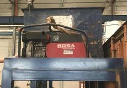 Generatori Mosa - Lotto 14 (Asta 2960)