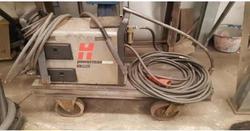 Powermax plasma system - Lot 15 (Auction 2960)