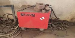 Nelson welding rod system - Lot 16 (Auction 2960)