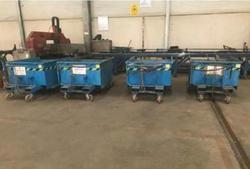 Workshop equipment - Lot 25 (Auction 2960)
