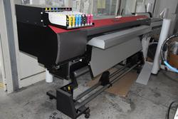 Plotter Roland XF640 - Lotto  (Asta 2967)