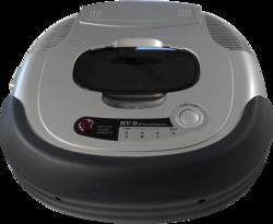 Aspirapolvere Robot Multifunzione - Lotto 1 (Asta 2972)