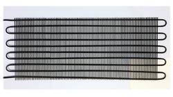 Static Condenser - Lot 13 (Auction 2972)