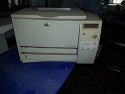 Stampanti Custom Printer e HP - Asta 2974